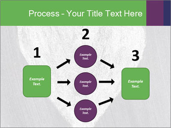 0000079698 PowerPoint Templates - Slide 92