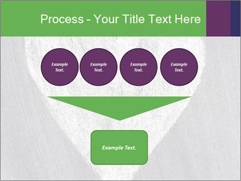 0000079698 PowerPoint Template - Slide 93