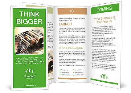 0000079699 Brochure Templates