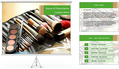 0000079699 PowerPoint Template