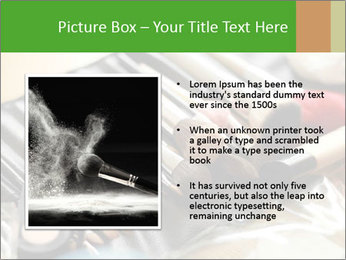 0000079699 PowerPoint Template - Slide 13