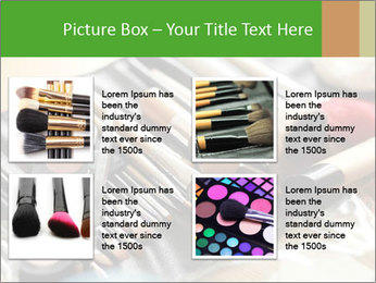 0000079699 PowerPoint Template - Slide 14