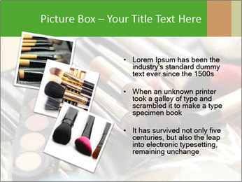 0000079699 PowerPoint Template - Slide 17
