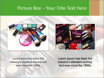 0000079699 PowerPoint Template - Slide 18