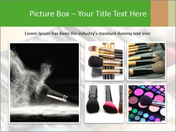 0000079699 PowerPoint Template - Slide 19