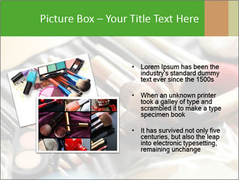 0000079699 PowerPoint Template - Slide 20