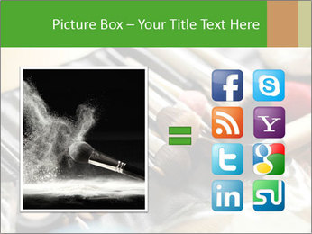 0000079699 PowerPoint Template - Slide 21