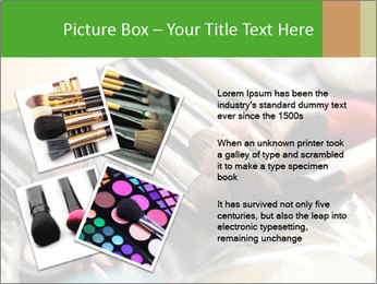 0000079699 PowerPoint Template - Slide 23