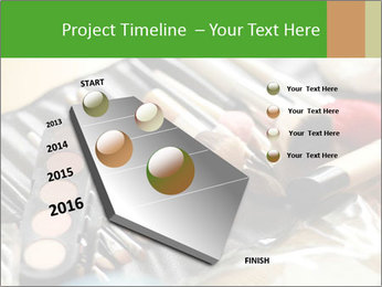 0000079699 PowerPoint Template - Slide 26