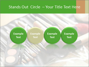 0000079699 PowerPoint Template - Slide 76