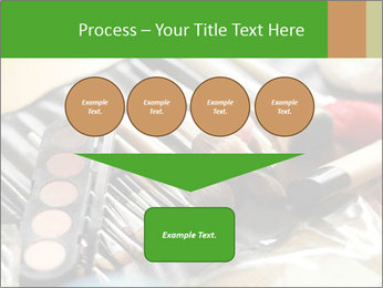 0000079699 PowerPoint Template - Slide 93