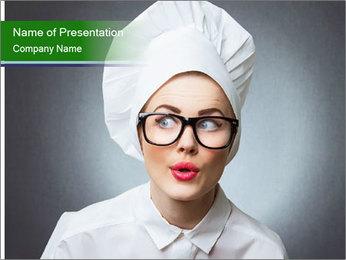 0000079700 PowerPoint Template - Slide 1