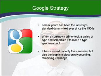 0000079700 PowerPoint Template - Slide 10