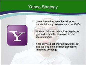 0000079700 PowerPoint Template - Slide 11
