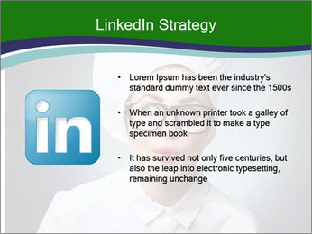 0000079700 PowerPoint Template - Slide 12