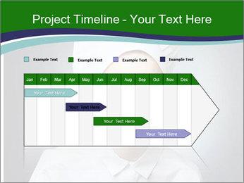 0000079700 PowerPoint Template - Slide 25