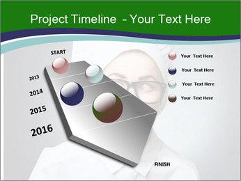 0000079700 PowerPoint Template - Slide 26