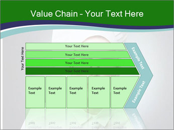 0000079700 PowerPoint Template - Slide 27