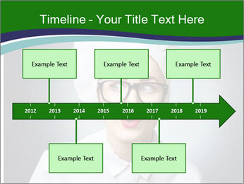 0000079700 PowerPoint Template - Slide 28