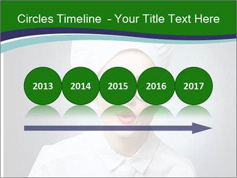 0000079700 PowerPoint Template - Slide 29