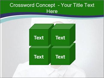 0000079700 PowerPoint Template - Slide 39