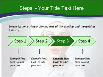 0000079700 PowerPoint Template - Slide 4