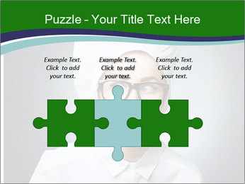 0000079700 PowerPoint Template - Slide 42