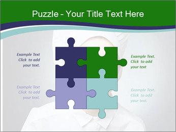 0000079700 PowerPoint Template - Slide 43