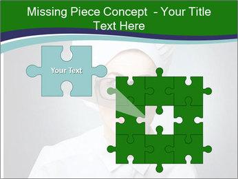 0000079700 PowerPoint Template - Slide 45