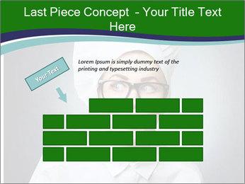 0000079700 PowerPoint Template - Slide 46