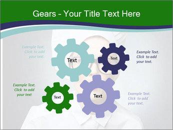 0000079700 PowerPoint Template - Slide 47