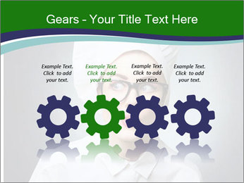 0000079700 PowerPoint Template - Slide 48
