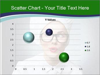 0000079700 PowerPoint Template - Slide 49