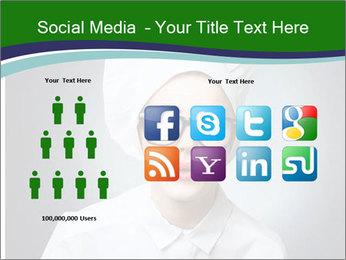 0000079700 PowerPoint Template - Slide 5