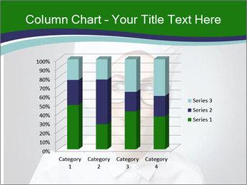0000079700 PowerPoint Template - Slide 50