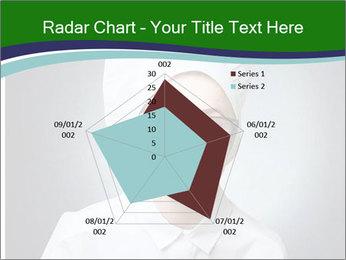 0000079700 PowerPoint Template - Slide 51