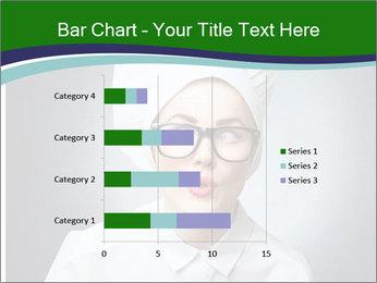 0000079700 PowerPoint Template - Slide 52