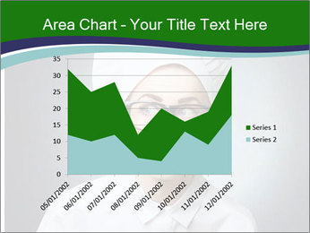 0000079700 PowerPoint Template - Slide 53