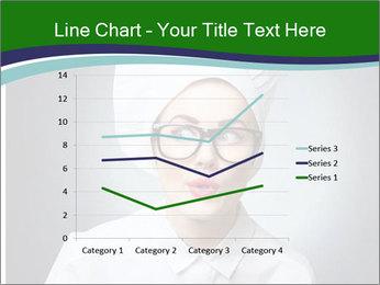 0000079700 PowerPoint Template - Slide 54