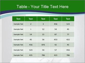0000079700 PowerPoint Template - Slide 55