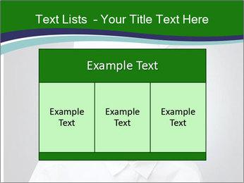 0000079700 PowerPoint Template - Slide 59