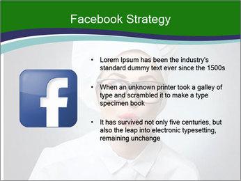 0000079700 PowerPoint Template - Slide 6
