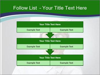 0000079700 PowerPoint Template - Slide 60