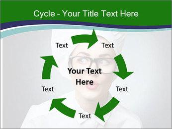0000079700 PowerPoint Template - Slide 62