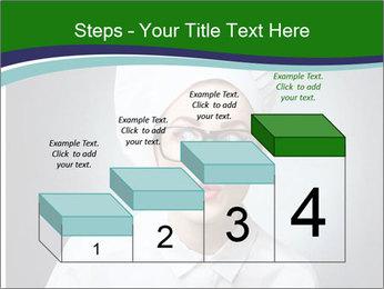 0000079700 PowerPoint Template - Slide 64