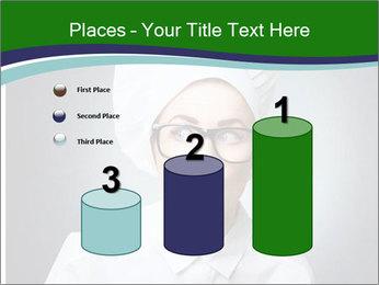 0000079700 PowerPoint Template - Slide 65
