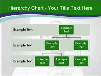 0000079700 PowerPoint Template - Slide 67