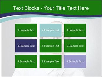0000079700 PowerPoint Template - Slide 68