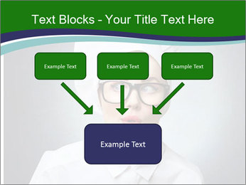 0000079700 PowerPoint Template - Slide 70