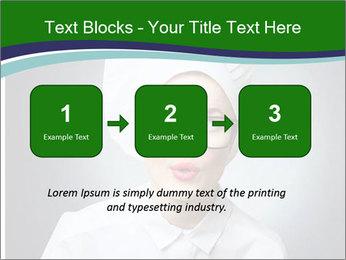 0000079700 PowerPoint Template - Slide 71
